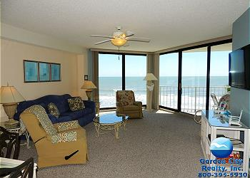 One Ocean Place 203