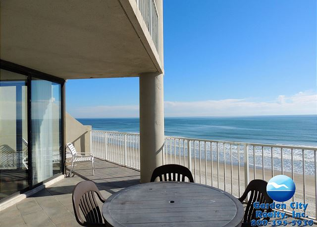 One Ocean Place 307