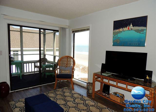 Ocean Cove 311