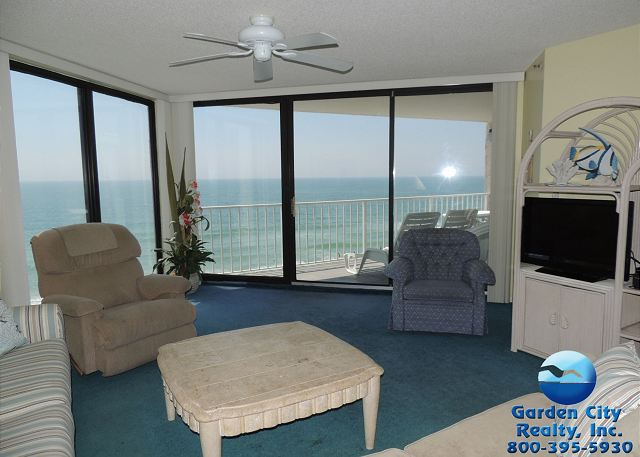 One Ocean Place 502