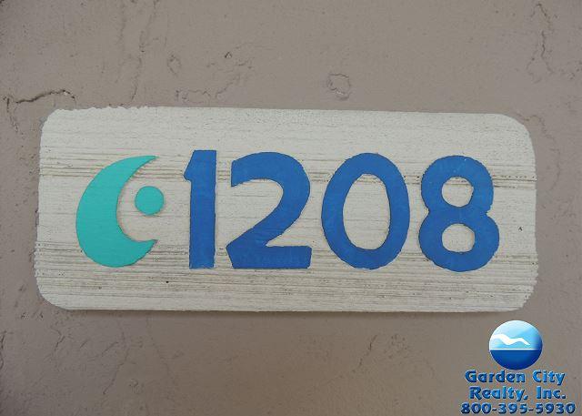 Surf Master 1208