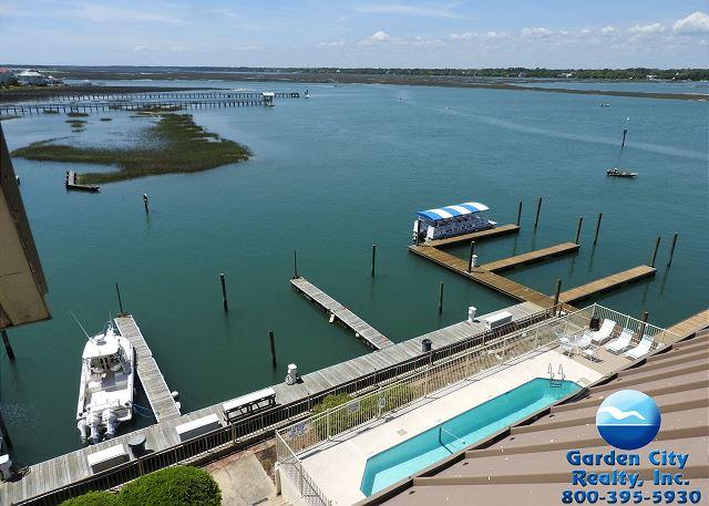 Marlin Quay 511