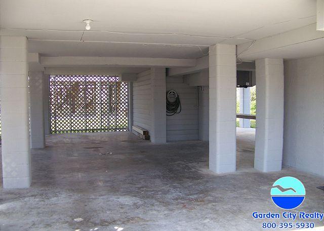 Gause House