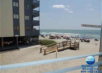 Carolina Shores 2106