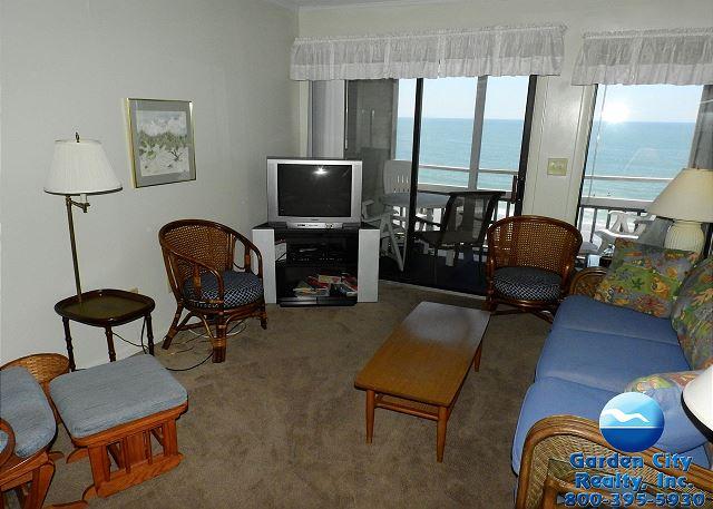 Ocean Cove 206