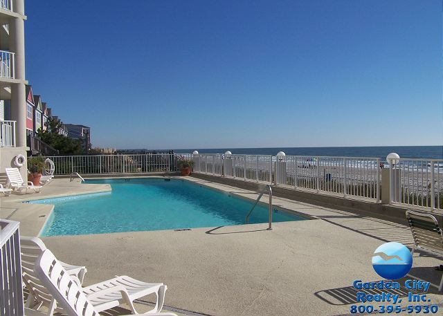 One Ocean Place 504