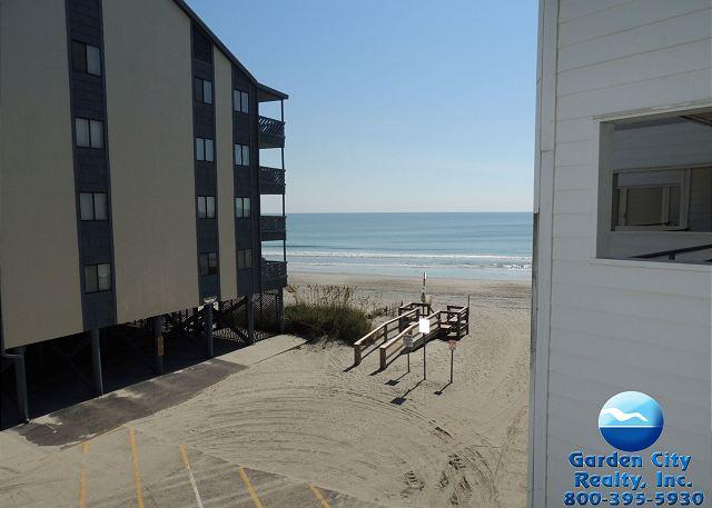 Carolina Shores 2203
