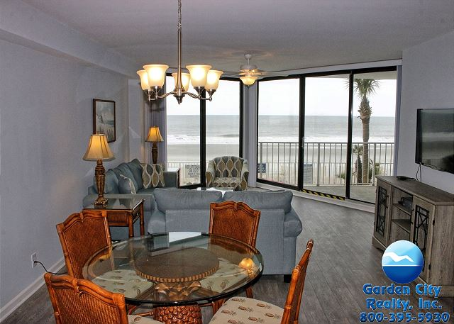 One Ocean Place 103