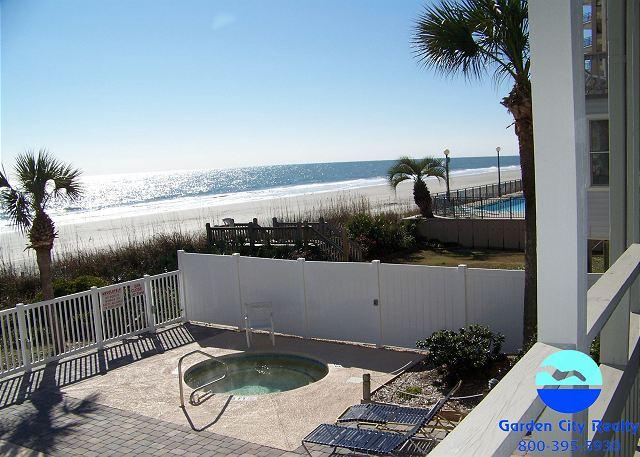 Ocean Cove 102