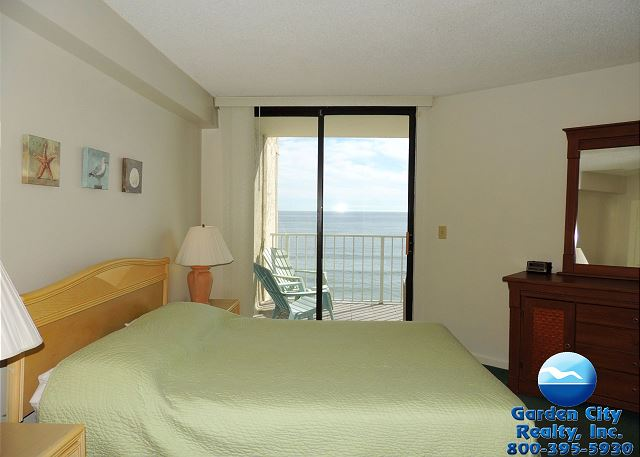 One Ocean Place 408