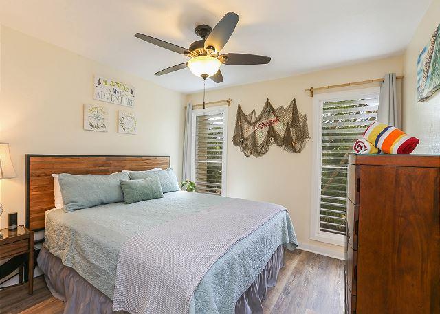 King Bedroom-2