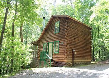 amazing bedroom ga rental cabin cabins with helen luxury to attractive regard in rentals north