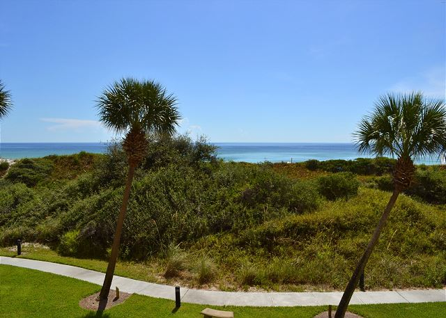 Beach Manor 0211 - View