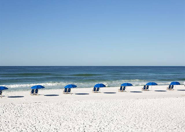 Beach Manor Beach