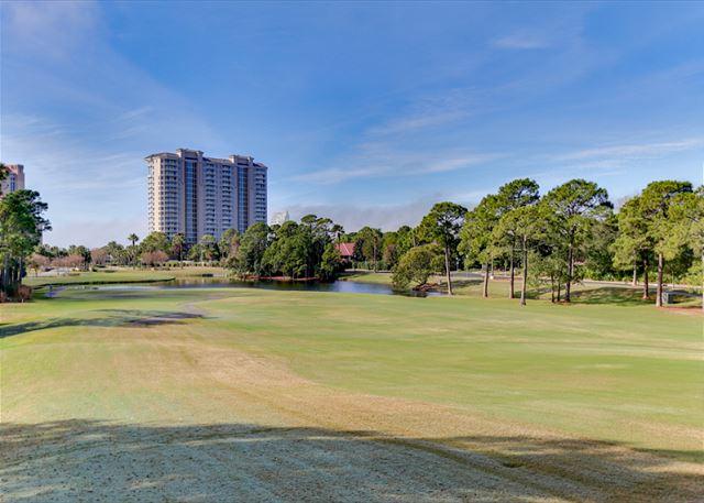 Tivoli 5245 Golf Course View