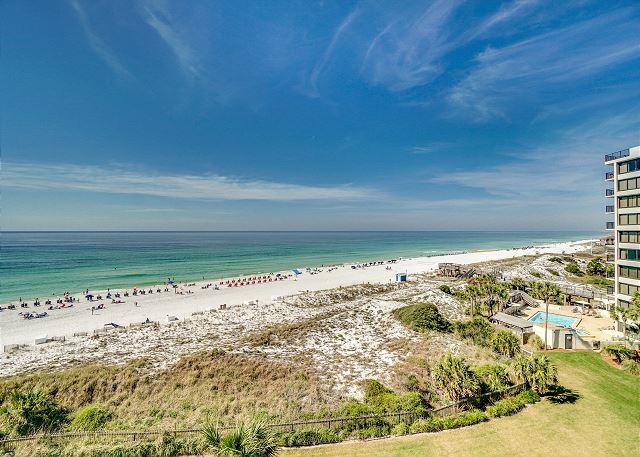Beachside II 4261