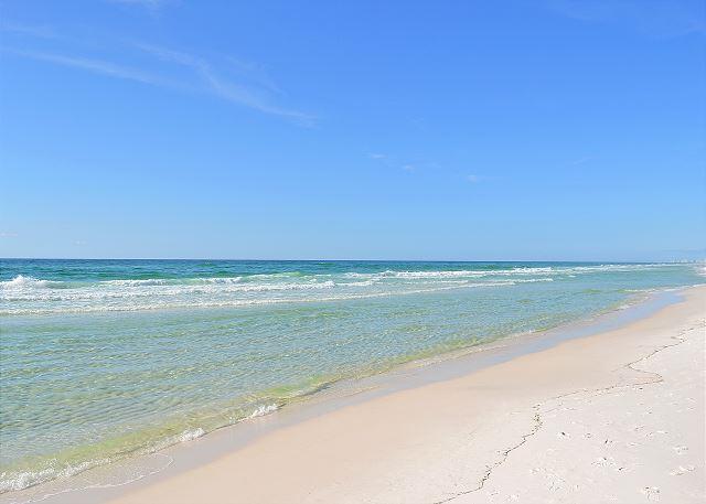 Beachside II Beach