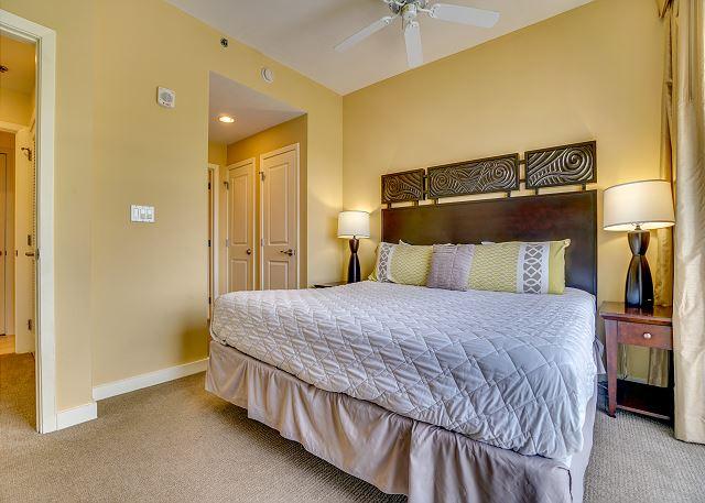 Luau 6801-03 Bedroom 1