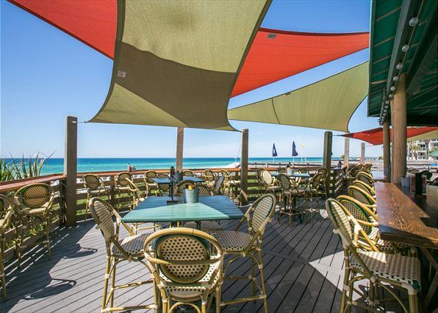 Market Street Inn 532 Beach Access