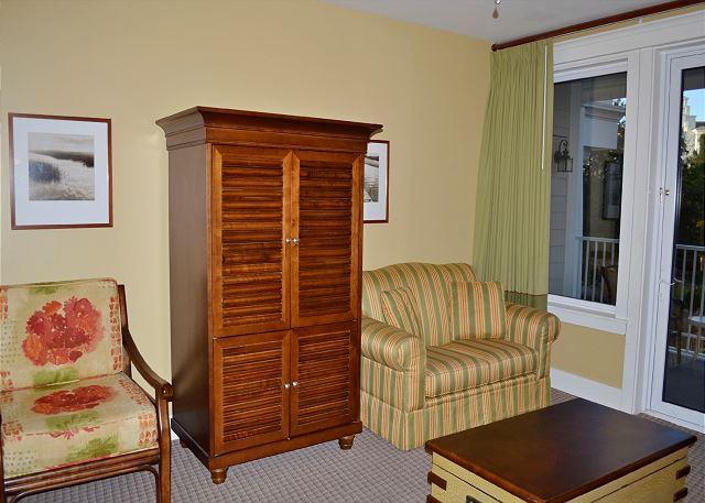 Lasata 3213 ~ Living Room