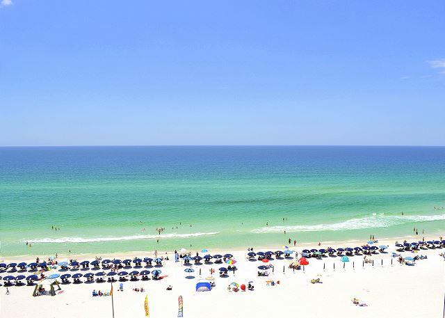 Beachside II 4297