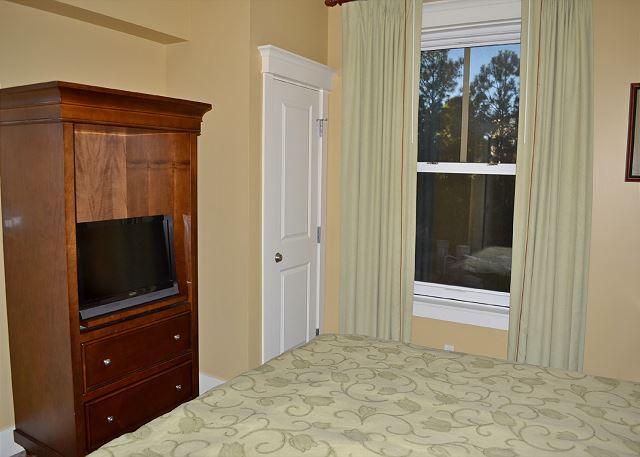 Lasata 3213 ~ Master Bedroom