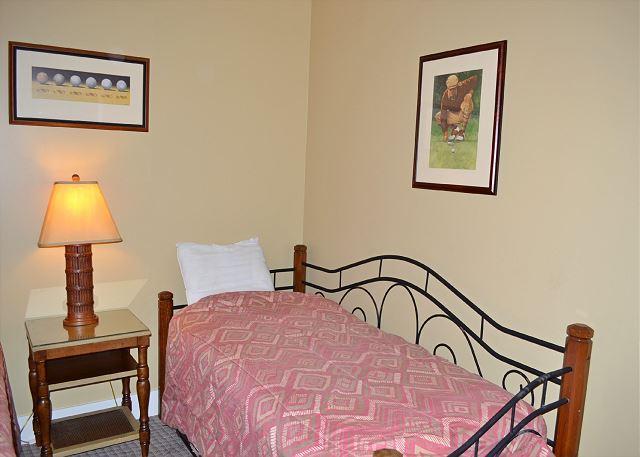 Lasata 3213 ~ Guest Bedroom