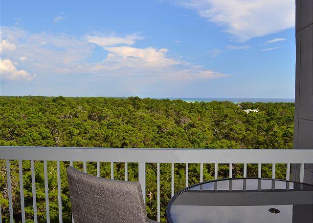 b83bf10580 SUMMIT 0602 | A MIRAMAR BEACH Vacation Rental