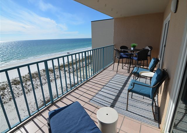 Surf Side Shores 1604