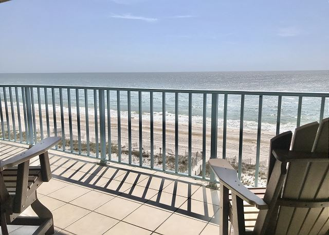 Surf Side Shores 1705