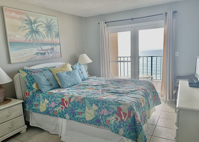 Surf Side Shores 2703