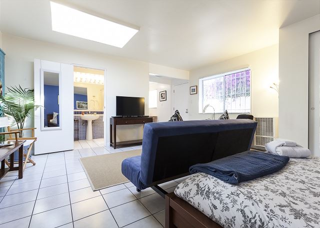 Los Angeles Vacation Rentals Globe Homes LLC