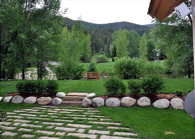 Gore Creek Properties