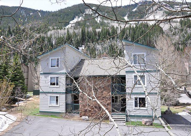 Northwest Colorado, USA ID#221567