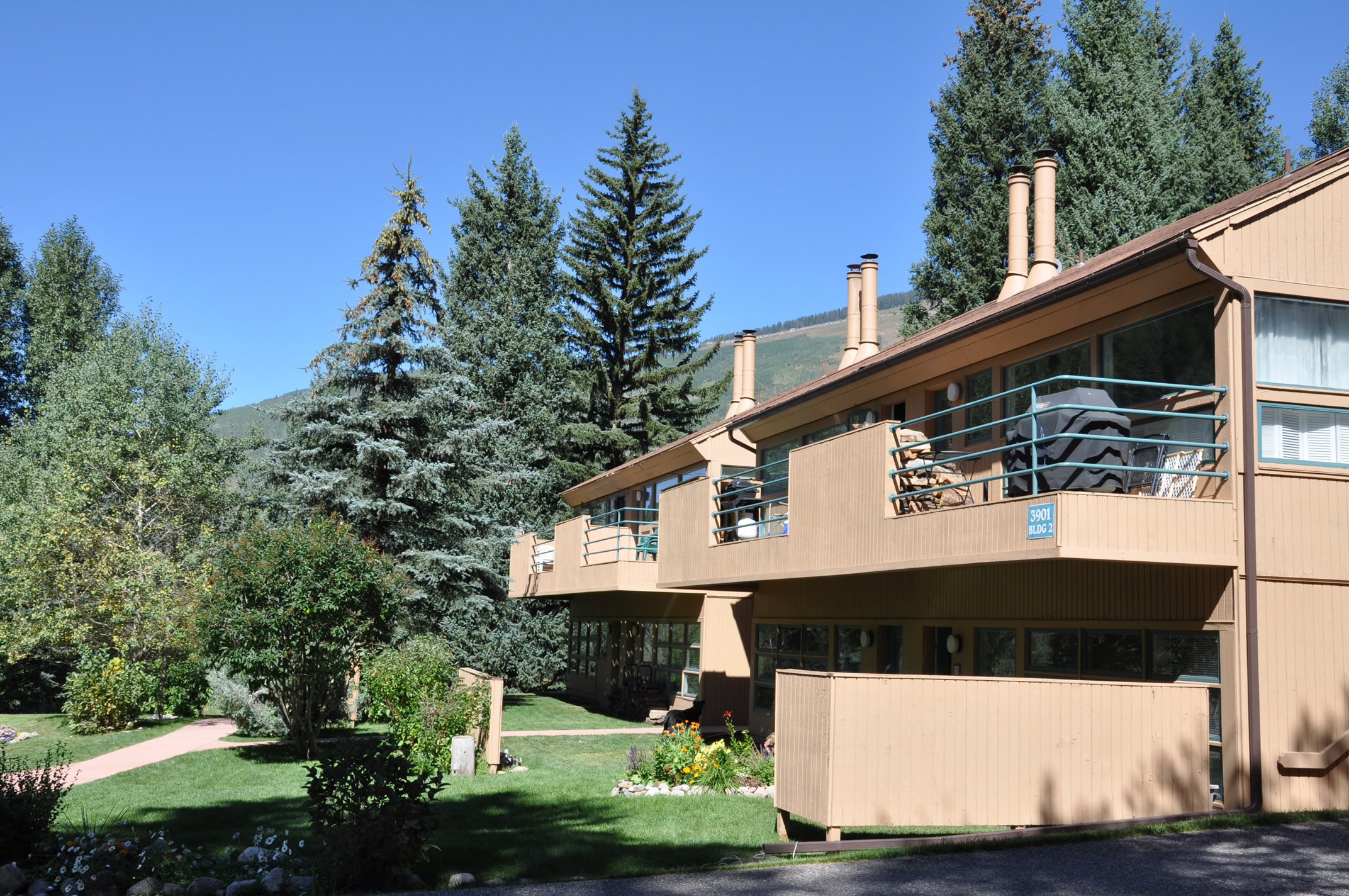 Short Term Rentals In Vail Colorado Page 3 Of 5
