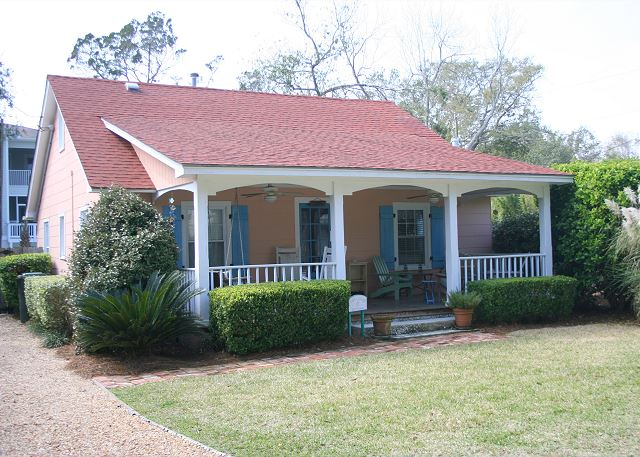 rentals laurie cottage simons st coast cottages holiday island annie rental