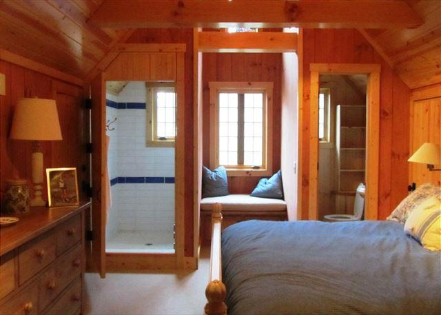 Old Fort Vacation Rentals Kibbin At Mackey Ford Vacation