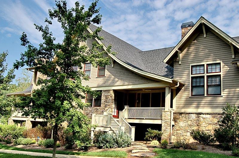 Maison Reve | Greybeard Rentals