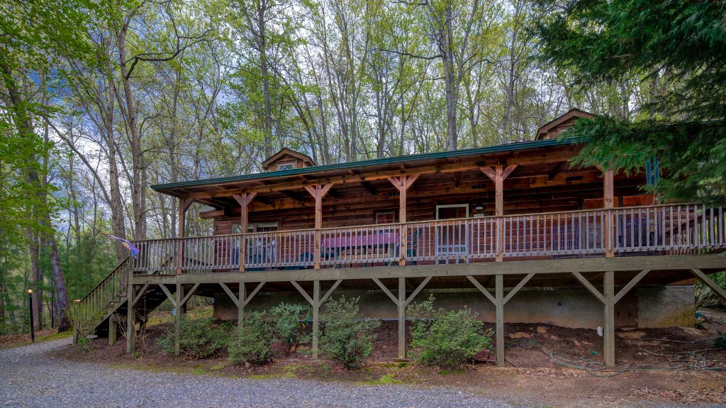 asheville nantahala ideas with plan cherokee cabin in nc tubs hot mountain luxury cabins rental awesome