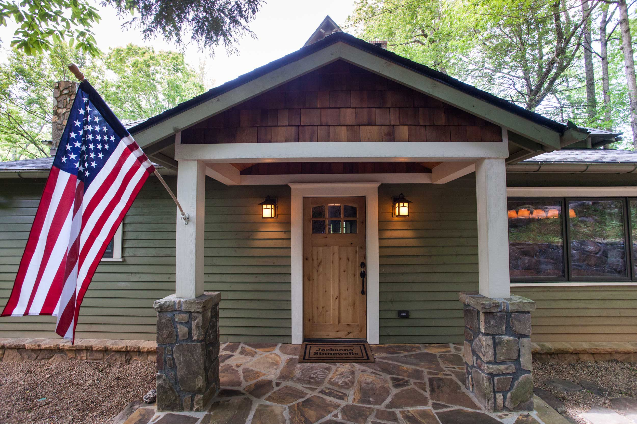 lake cabins cabin preview price the night rentals dale house from hollow per at
