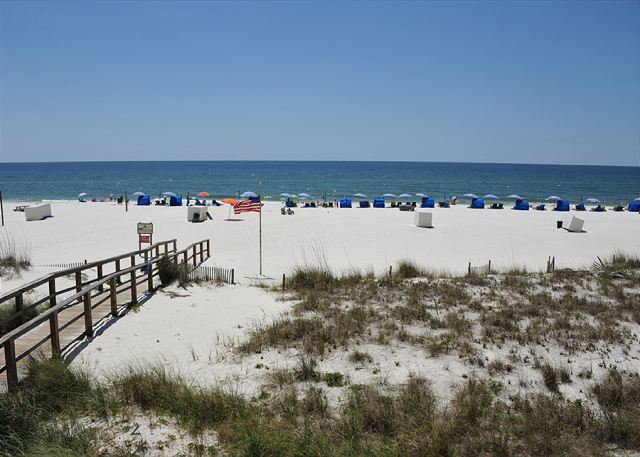 Gulf Shores (AL) United States  city photo : Gulf Shores, AL United States Seawind 1407 | Gulf Blue Vacations