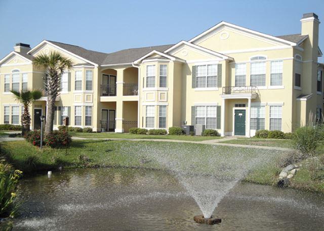 Gulfport (MS) United States  city photos : Gulfport, MS United States Legacy Villas Unit 1602 | Gulf Coast ...