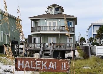 Gulf Shores Vacation Rentals | Beachfront Houses & Condos