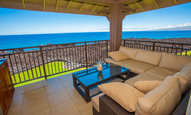 Halii Kai 13D - Waikoloa Beach Resort | Hawaii Luxury ...