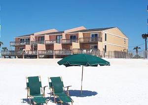 Mermaid Beach House (5 night minimum)