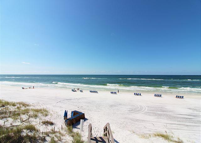 Majestica Beach