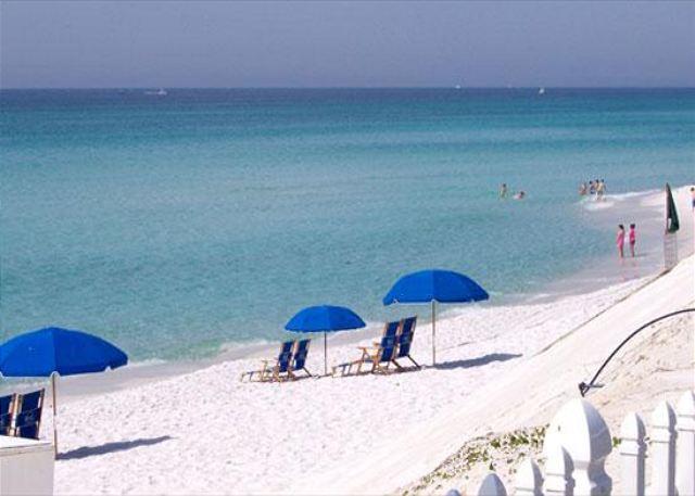 Destin (FL) United States  city photo : Destin, FL United States Capri 113 | Harmony Beach Vacations