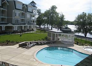 Bemus Point Homes for Rent and Houses for Rent - Bemus Point, NY