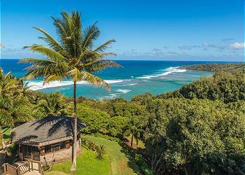 Kilauea House rental - Exterior Photo