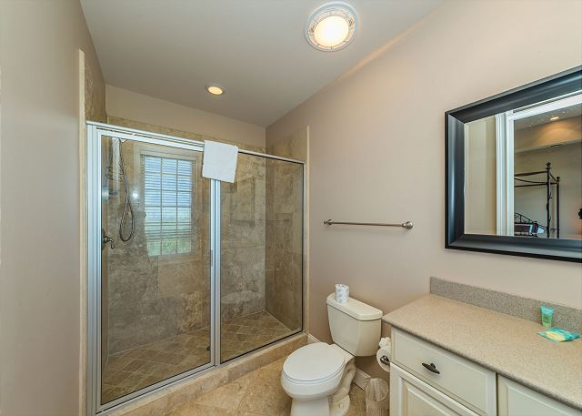 Singleton Beach 11A, Oceanfront 2 Bedrooms, Elevator, Pool - Bright and Clean  - HiltonHeadRentals.com